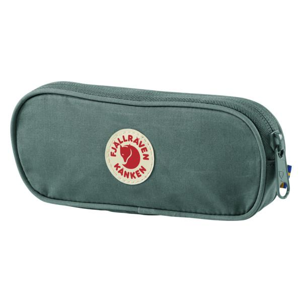 Kånken Pen Case
