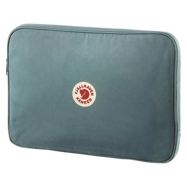 Kånken Laptop Case 15