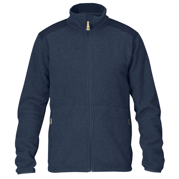 Sten Fleece