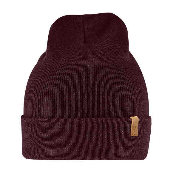 Classic Knit Hat