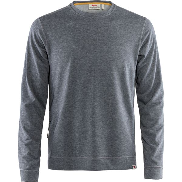 High Coast Lite Sweater M