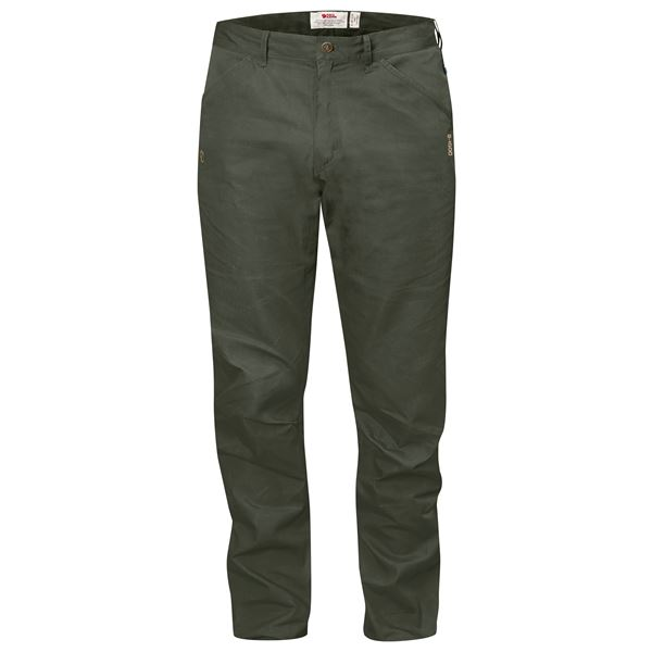 High Coast Trousers M