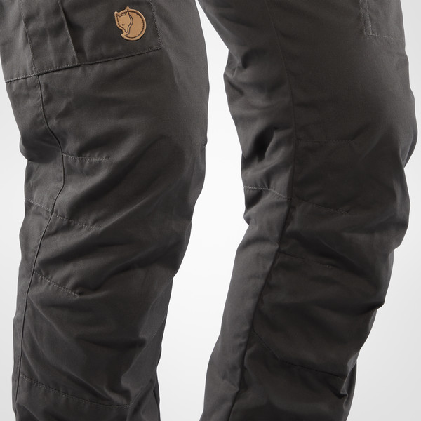 Karl Pro Winter Trousers M