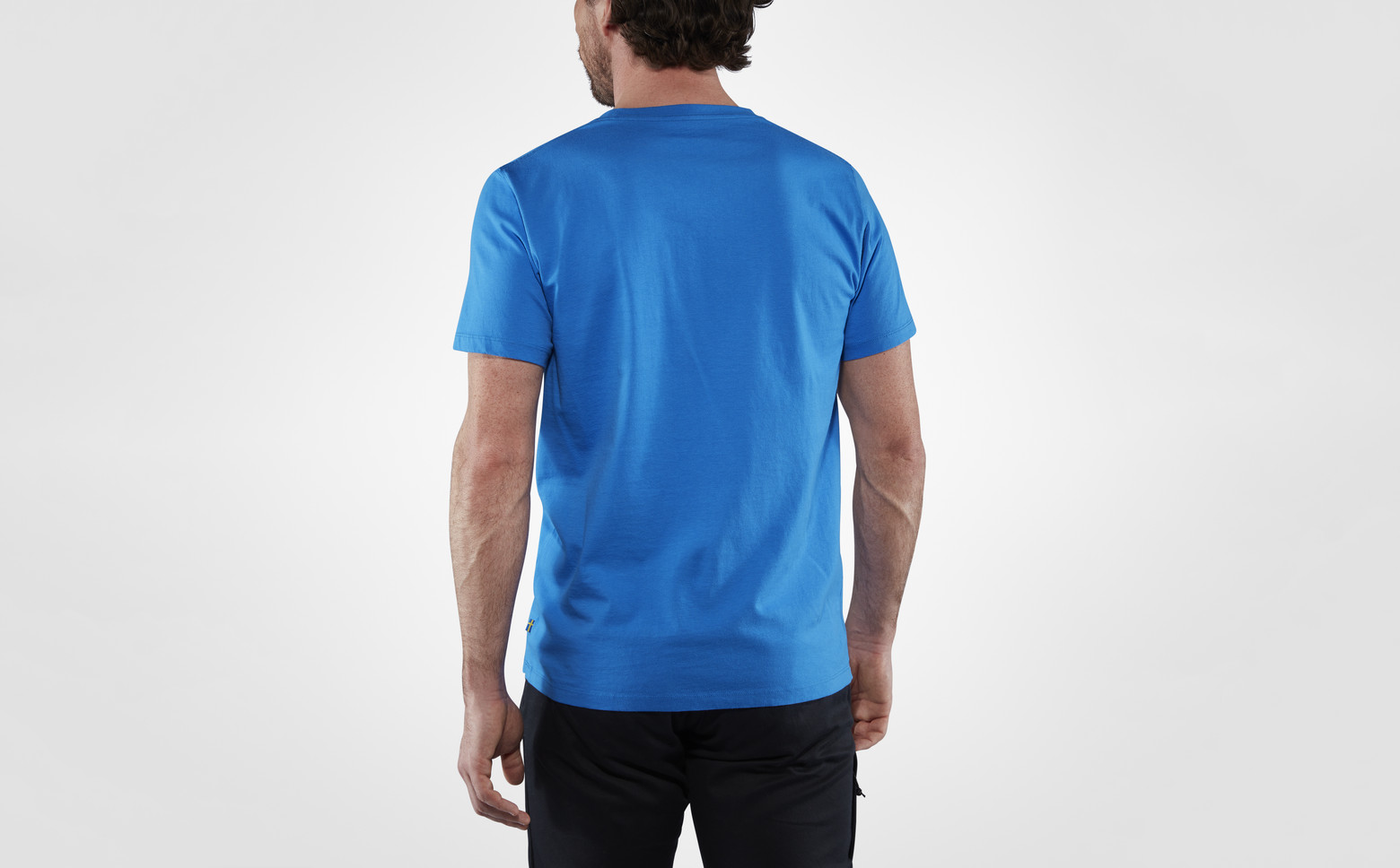 Trekking Equipment T-Shirt M