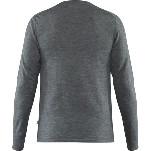 High Coast Lite Merino Knit М