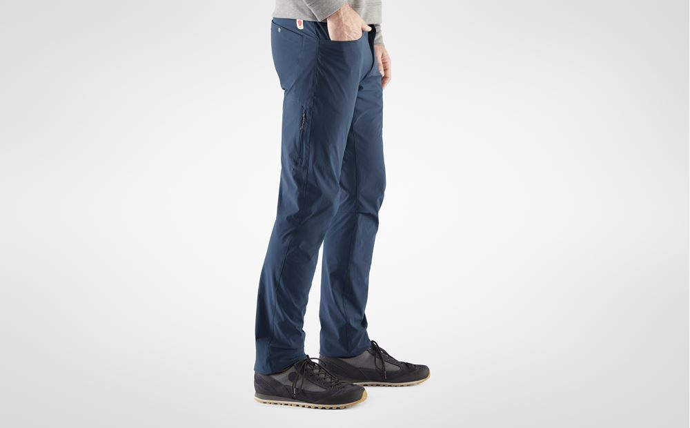 High Coast Lite Trousers M