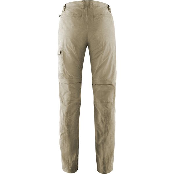 Travellers MT Zip­-off Trousers M