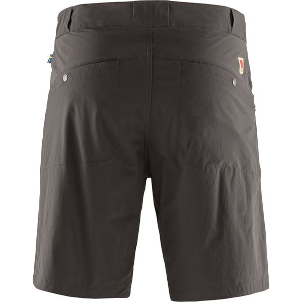 High Coast Lite Shorts M